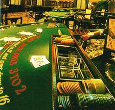 Entree gratuite casino barriere enghien